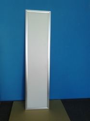 LED plošný panel 54W, 300x1200mm,6-6500K