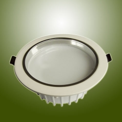 LED downlight 5,5