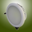 LED downlight 8